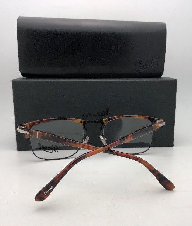 548c238ab918c New PERSOL Rx-able Eyeglasses 8359-V 24 and similar items