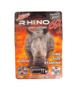 Rhino69 front thumbtall