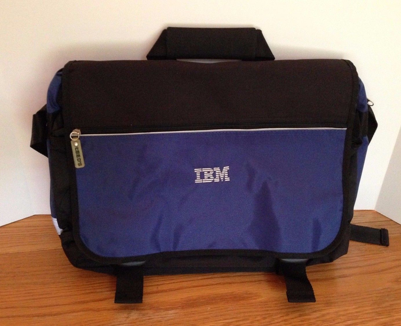 case ibm Shop ebay for great deals on ibm computer case you'll find new or used products in ibm computer case on ebay free shipping on selected items.