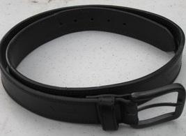 Dickies belt 001 thumb200