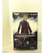 The Dark night The Joker with Crime Scene Evidence - $14.24