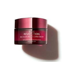 [MISSHA] Time Revolution Red Algae Revitalzing Cream - 50ml Korea Cosmetic - $42.06