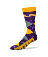 505 7 lsu    argyle lineup  med. purple gold  thumbtall