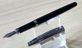 Cross Classic Century II Black Fountain Pen - $75.19