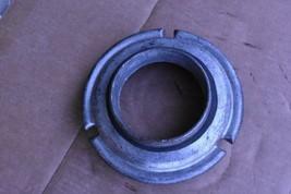 Meat Grinder Ring Cap  for Hobart 4152 - $465.50