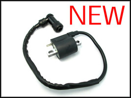 Brand New Aprilia RS125 HT Ignition Coil 96 97 98 99 00 01 02 03 04 05 06 07 08 - $18.69