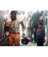 Joe Greene Steelers Coca-Cola commercial 11X14 Color Football Memorabili... - $14.95