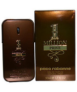 PACO RABANNE 1 MILLION PRIVE - $57.56