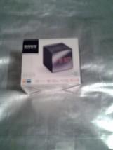 Sony ICFC1T Alarm Clock- White - €9,66 EUR