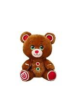 Build a Bear Workshop Build-A-Bear Buddies Ging... - $69.95