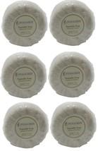 Poggesi Vegetable Soap Lot of 6 Each 2oz Bath B... - $15.00