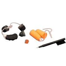 Pro Ears  Pro Hear IV Ambi Hearing Amplifier-Sound Suppressor Ear Plug (... - $357.38