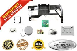 Dell M5200 Operator Control Display Panel kit Y1084 0Y1084 Buy Now Best ... - $62.99