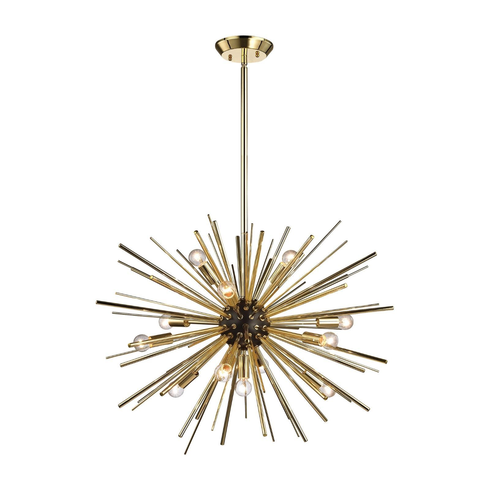 Zanadoo Chandelier light collections Light Ideas