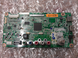 EBT62359781 Main Board for LG 47LN5400-UA.BUSYLHR LCD TV