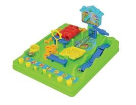 Tomy 141348 Screwball Scramble-Classic Children'S Preschool Action And R... - $26.00