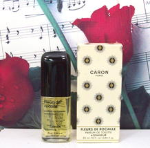 Caron Flures De Rocaille PDT Spray 0.84 FL. OZ.   - $119.99