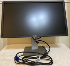 Dell P2414H 22 Inch LCD Widescreen Monitor - $50.48