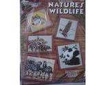 Natures wildlife thumb155 crop