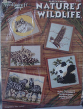 Natures wildlife thumb200