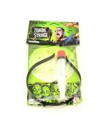 Halloween Zombie Syringe Headband Scary Fake Gory Bloody Costume Accesor... - €4,99 EUR+