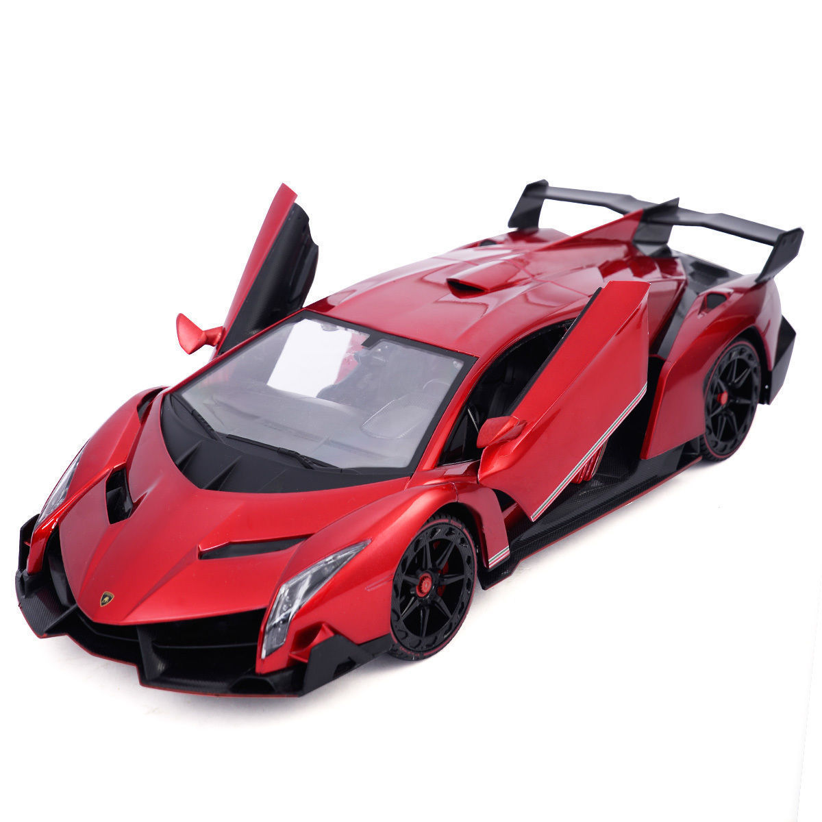 remote control rc cars with 394047125 on Brum as well 190 2s 6 6v 2000 Mah Robitronic Life Battery Tests also Electric Drag Race Tesla P85 Model S Vs Rc Car also 20 Strange Rc Vehicles That Will Make You Say Huh additionally 32733666129.
