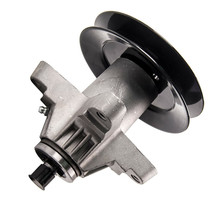 "Spindle Assembly Replaces for MTD 918-04126,918-04125,618-04126, 38"" 42"" Decks - $35.00"