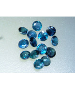 Wholesale Loose Sapphire Gemstone Lot 3.32cttw ... - $149.00