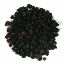 Frontier Co-op Elderberries, European Whole, 1 lb. Bulk Bag