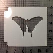 Butterfly Stencil 100 - $3.50+