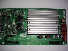 Vizio Zsus Board LG DU-42PYX12X  6870QZH0011D  6871QZH034C - $24.25