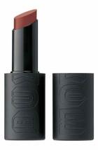 BUXOM Big & Sexy Bold Gel Lipstick Matte finish 0.09 oz White Russian NE... - $29.00