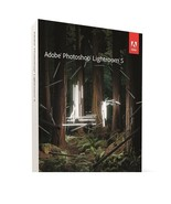 Adobe Photoshop Lightroom 5.7.1 Win PC & Mac - ... - $98.95
