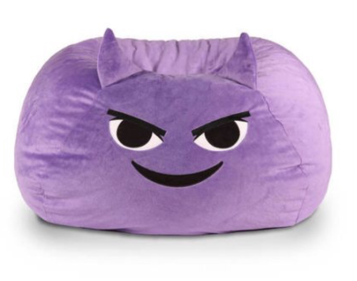 Bean Bag Chairs For Kids Purple purple bean bag chairs for kids