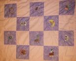 Quilt3 thumb155 crop