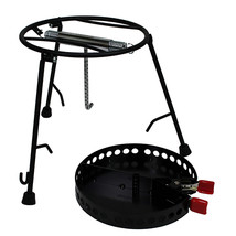 Campmaid Combo 2 Piece Set - Lid Lifter & Charcoal Holder - $61.54