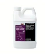 NEW 3M 8P General Purpose Cleaner Concentrate 1.9 Liter 0.5Gallon Bottle... - $20.80