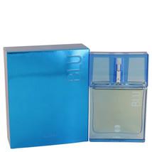 Ajmal Blu Femme Eau De Parfum Spray 1.7 Oz For Women  - $32.70
