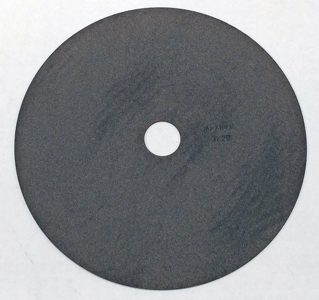 "Forney Cut-Off Wheel 14 /""X3//32 /""X1 /"""