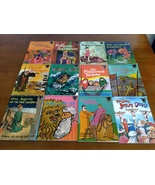 Huge Lot of 40 Arch Christian Children's Books - $85.00