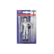 Don Garlits Figure For 1:18 Scale Diecast Model Cars by GMP G1800126 - $37.28