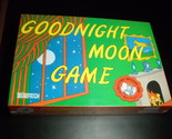 Game briarpatch good night moon  childs first matching game 1997 sealed 01 thumb155 crop