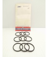 Tecumseh 510344 O-Ring Lot 9 OMC Replacement Parts - $8.99