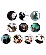 SWING OUT SISTER breakout,you on my mind pin pinback button BADGE Magnet... - $5.50+