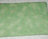 Light green tissue 1 thumb155 crop