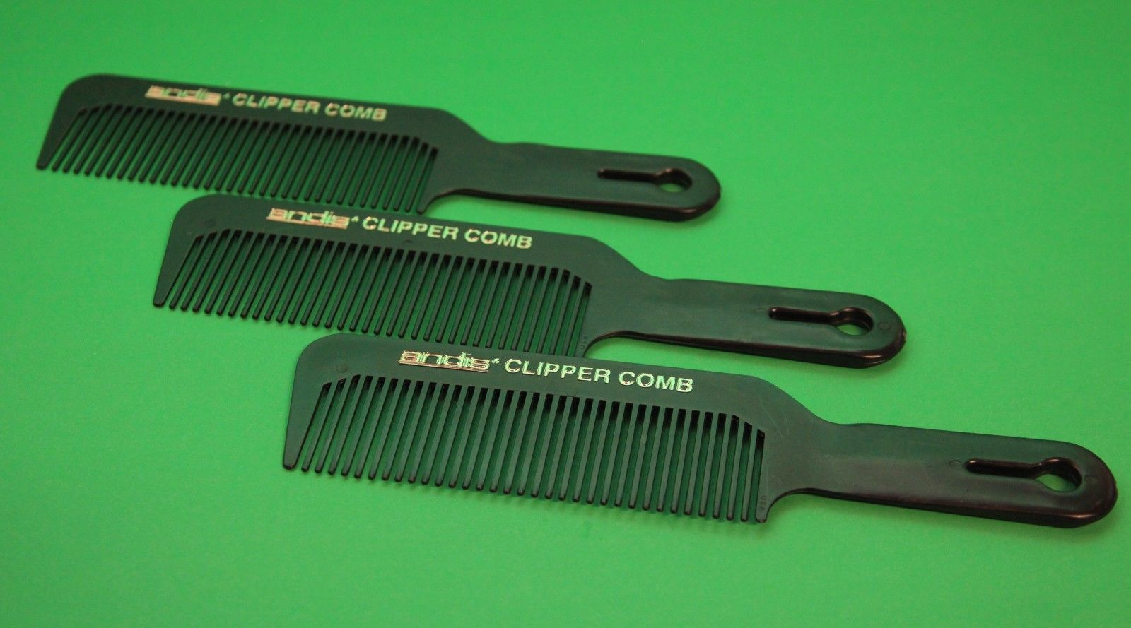 ANDIS HAIR STYLING COMB