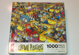 Jan van haasteren puzzle crowd pleasers thumb200