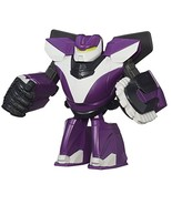 Transformers Battle Masters SOUNDWAVE Figure With Weapon - New - Pound E... - $14.94