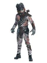 Predator Costume - Standard - Chest Size 40-44 - $92.57