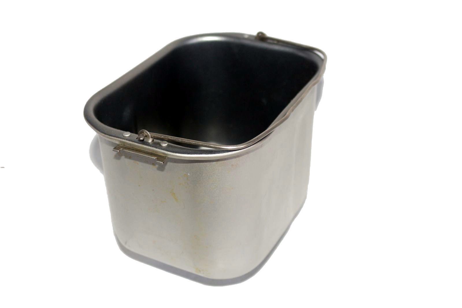 bread machine replacement pan